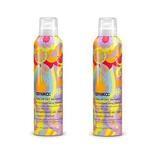 Amika Perk Up 5.3-ounce Dry Shampoo (Pack of 2)|https://ak1.ostkcdn.com/images/products/14807833/P21326185.jpg?impolicy=medium