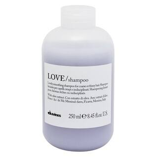 Davines Love 8.45-ounce Smoothing Shampoo|https://ak1.ostkcdn.com/images/products/14810145/P21328275.jpg?impolicy=medium