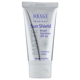 Obagi 1-ounce Sun Shield SPF 50