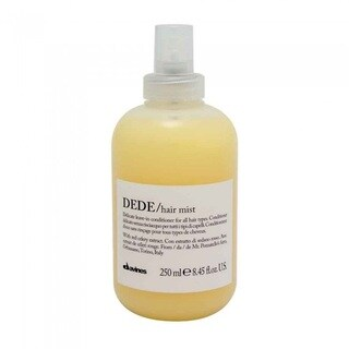 Davines Delicate 8.45-ounce Replenishing Leave-In Mist with Grape Extract