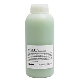 Davines Melu Mellow Anti-Breakage 33.8-ounce Lustrous Shampoo
