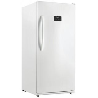 Danby DUF138E1WDD Designer 13.8 cu. ft Freezer White