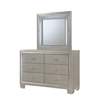 Picket House Furnishings Glamour Youth Dresser