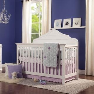 Link to Davinci Flora 4 in 1 Convertible Crib Similar Items in Kids' & Toddler Furniture