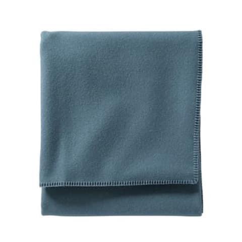 Pendleton Eco-wise Machine Washable Dusk Blanket