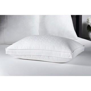 Croscill Ultra Lux 2-inch Gusset Down Alternative Pillow