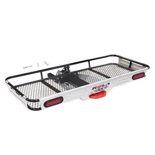 ROLA, Dart Folding Cargo Carrier 54-inch x 23-inch (2 pieces)