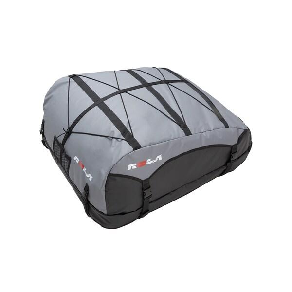 ROLA Platypus Expandable Roof Top Bag
