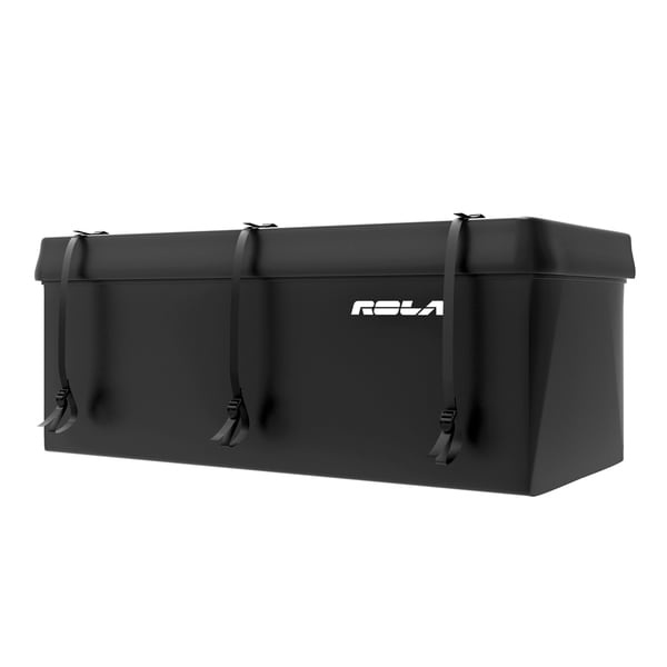 ROLA, TuffBak Cargo Carrier Bag, Rainproof (20 cubic ft.)