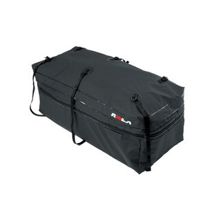 ROLA, Wallaroo Expandable Cargo Carrier Bag (9.5 to 11.5 cubic ft.)
