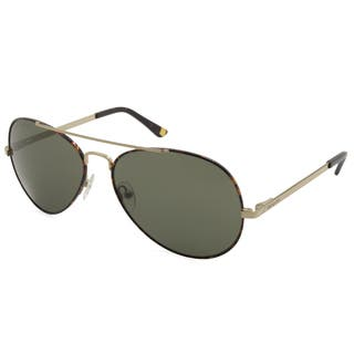 Gant Sun GRS-Marty-OLTO-1 Tortoise 59 mm Aviator Sunglasses https://ak1.ostkcdn.com/images/products/14819242/P21336324.jpg?impolicy=medium