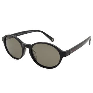 Gant Sun GRS-Seth-BLK-3P Tortoise 50 mm Round Sunglasses|https://ak1.ostkcdn.com/images/products/14819244/P21336325.jpg?impolicy=medium