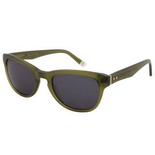 Gant Sun GRS-2005-MOL-3 Green 49 mm Cateye Sunglasses|https://ak1.ostkcdn.com/images/products/14819245/P21336326.jpg?impolicy=medium