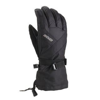 Gordini Men's GTX Versatile Systems Black Large Ski Gloves|https://ak1.ostkcdn.com/images/products/14819414/P21336544.jpg?impolicy=medium