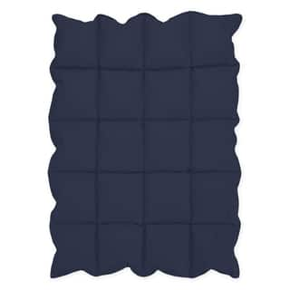 Sweet Jojo Designs Navy Blue Down Comforter|https://ak1.ostkcdn.com/images/products/14819538/P21336558.jpg?impolicy=medium
