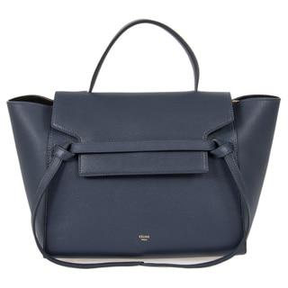Handbags - Overstock.com Shopping - Stylish Designer Bags