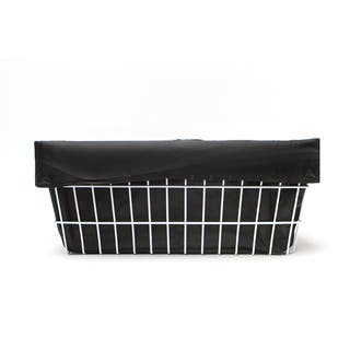 Cruiser Candy Nylon Trike Basket Liner|https://ak1.ostkcdn.com/images/products/14819692/P21336737.jpg?impolicy=medium