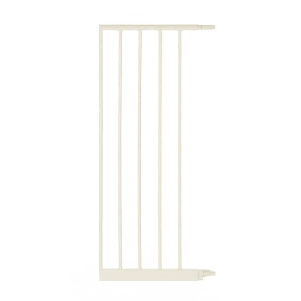 Shop North States Tall Amp Wide Portico Arch Gate 5 Bar