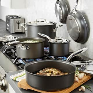 Cookware Store For Less Overstock Com