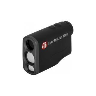 ATN LaserBallistics 1500 Digital Rangefinder|https://ak1.ostkcdn.com/images/products/14819824/P21336905.jpg?impolicy=medium