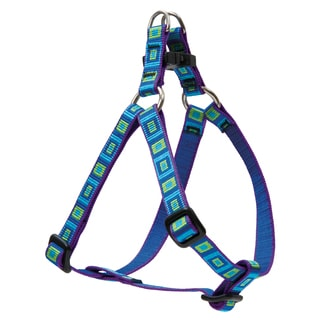 Petcessory Led Step In Harness Free Shipping On Orders