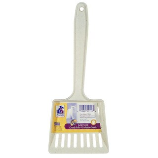 Petmate Large Dove Kitty Litter Scoop