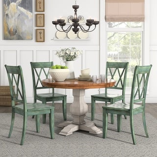 Astonishing Buy Off White Kitchen Dining Room Sets Online At Overstock Beatyapartments Chair Design Images Beatyapartmentscom