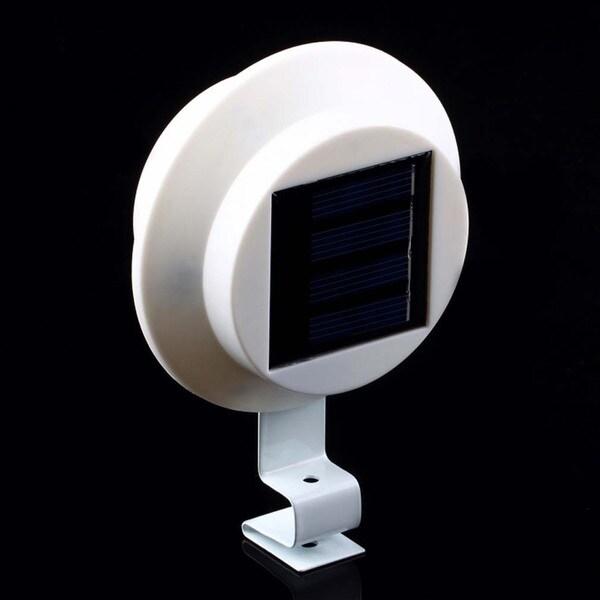 Shop LED Solar Energy Saving Light For Outdoor Garden