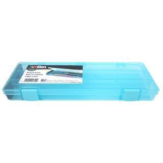 ArtBin Pencil Utility Box Aqua