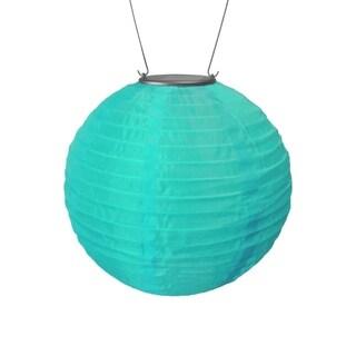 Soji Original Solar Lantern - Mint