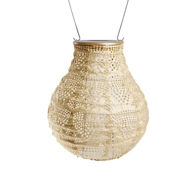 Soji Stella Pearl Wave Bulb