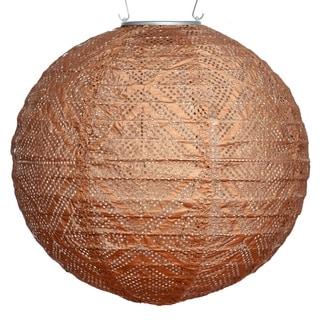 Soji Stella Market Copper