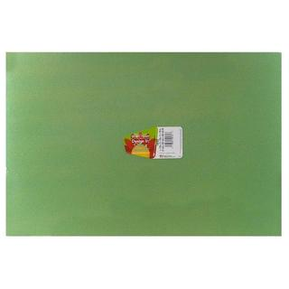 Floracraft Desert Foam Block Pkg 18x12x2 Green
