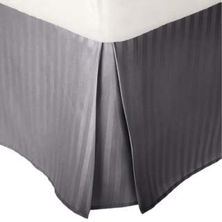 Superior Infinity Wrinkle Resistant Bed Skirt