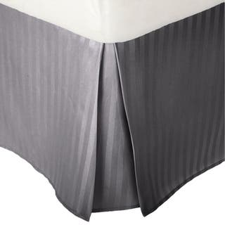 Superior Infinity Wrinkle Resistant Bed Skirt|https://ak1.ostkcdn.com/images/products/14821055/P21337946.jpg?impolicy=medium