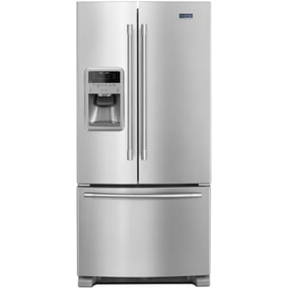 "MFI2269FRZ 33"" French Door Refrigerator"