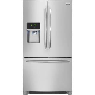 "FGHB2866PF 36"" Gallery Series French Door Refrigerator"