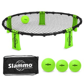 GoSports Slammo Game Set|https://ak1.ostkcdn.com/images/products/14822125/P21338943.jpg?impolicy=medium