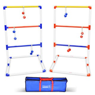 GoSports Premium Ladder Toss Game (includes carrying case)|https://ak1.ostkcdn.com/images/products/14822130/P21338948.jpg?impolicy=medium
