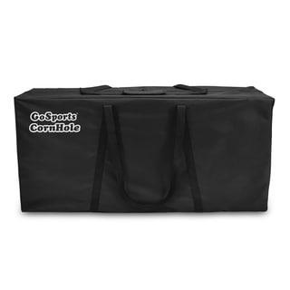 GoSports Tailgate Size Premium Cornhole Carrying Case