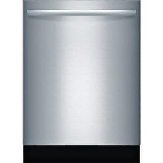 "SGX68U55UC 24"" 800 Series Energy Star Rated Dishwasher original"
