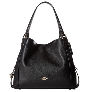 Coach Handbags - Shop The Best Brands - Overstock.com