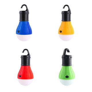 Hanging Camping Light