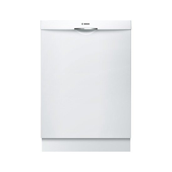 "Bosch SHS5AV52UC 24"" Ascenta Energy Star Rated Dishwasher..."