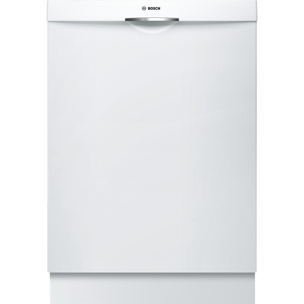 "Bosch SHS5AVL2UC 24"" Ascenta Energy Star Rated Dishwasher..."