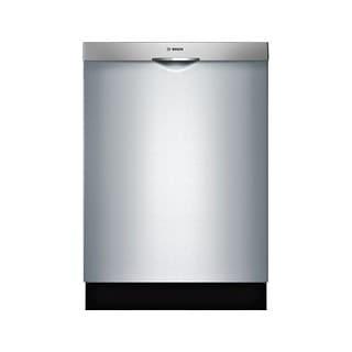 "SHS5AV55UC 24"" Ascenta Energy Star Rated Dishwasher original"