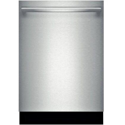 "Bosch SHX5AVL5UC 24"" Ascenta Energy Star Rated Dishwasher..."