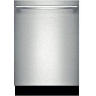 """SHX5AVL5UC 24"""" Ascenta Energy Star Rated Dishwasher original"""