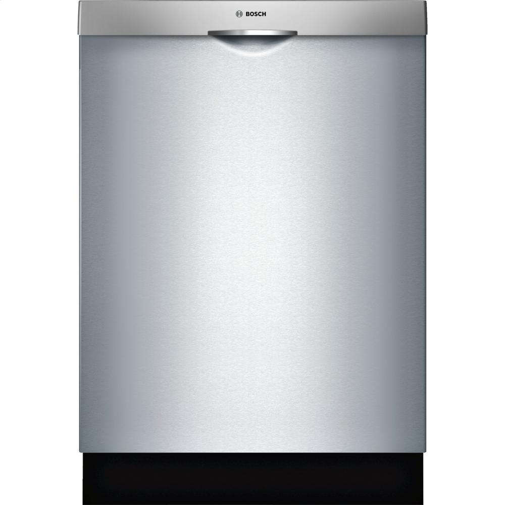 "Bosch SHS5AVL5UC 24"" Ascenta Energy Star Rated Dishwasher..."