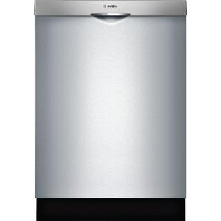 "SHS5AVL5UC 24"" Ascenta Energy Star Rated Dishwasher original"